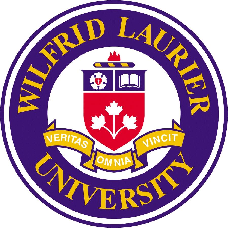 wilfrid_laurier_university