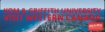 Griffith University Western Tour