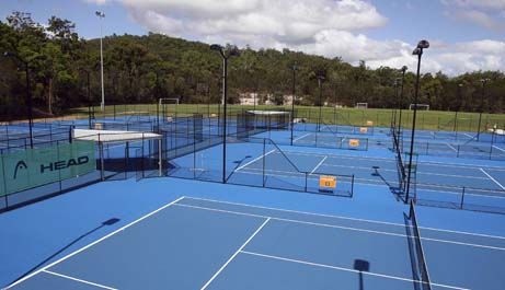tennis-centre-resized