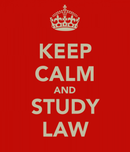 Image from Law at University of Adelaide