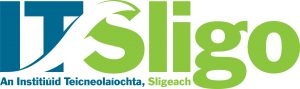 Image from '10 Things you need to know about Institute of Technology, Sligo'