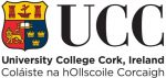 University College Cork in Ireland
