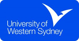 Image from University of Western Sydney ranked Top 100 Under 50
