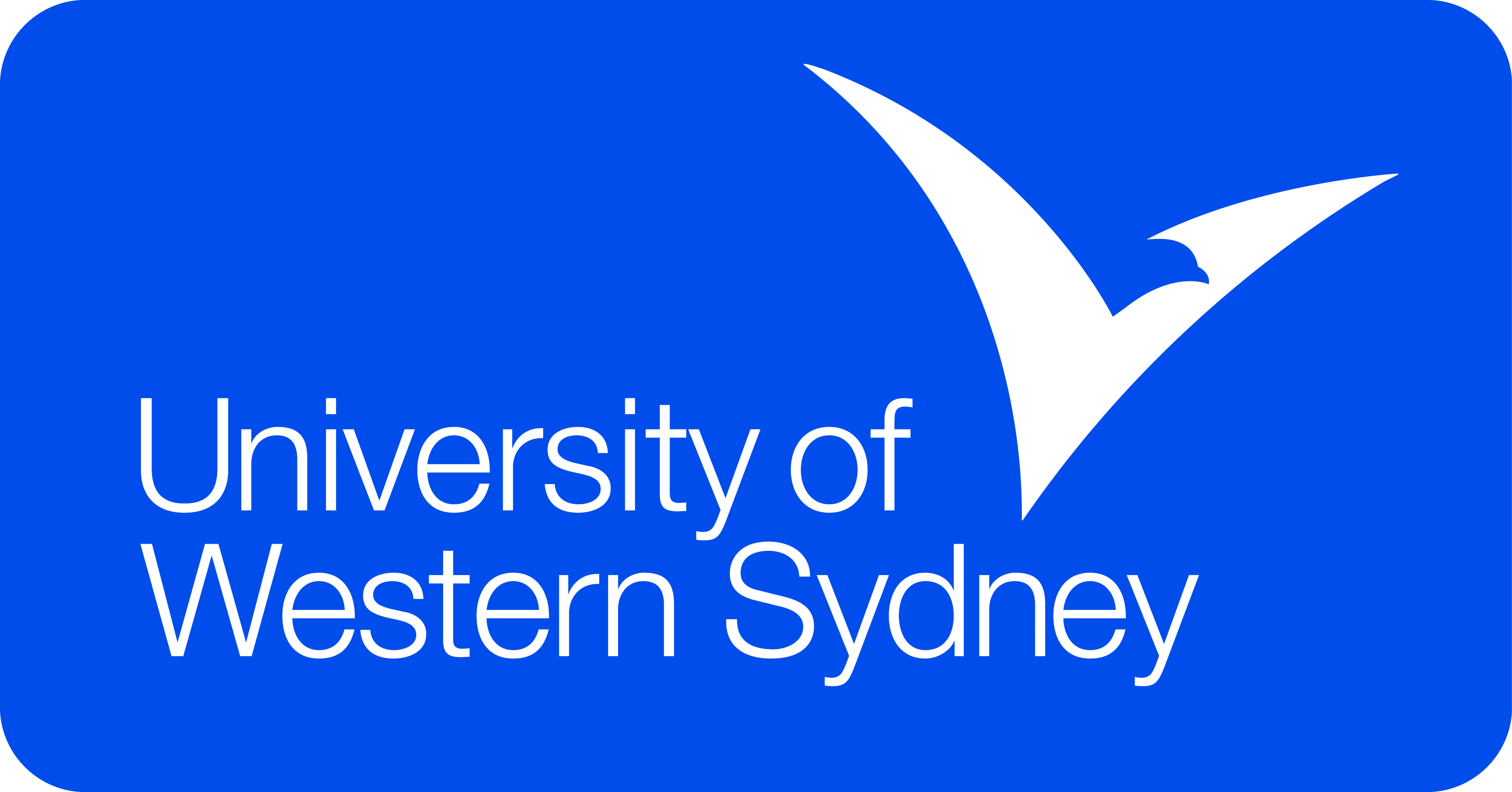 university sydney law write and talk online