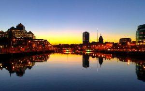 dublin-ireland-tourism-1920x1200