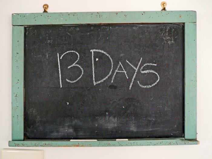 13days1