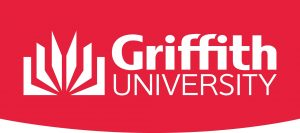 Griffith University awarded its highest ranking EVER