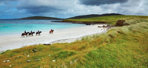 Image from 'Things To Do In Ireland'