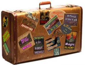 Suitcase-travel-31302401-360-273