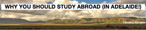 Image from 'Why You Should Study Abroad'