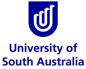 Postgraduate grants worth AU$4,500