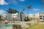Griffith Airport Pick Up & Accommodation