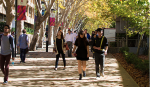 Macquarie maintains strong position in ARWU rankings