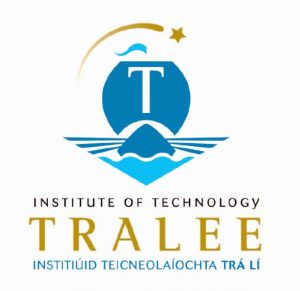 Institute of Technology Tralee logo