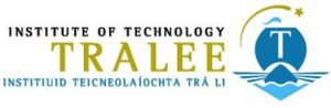 it tralee logo