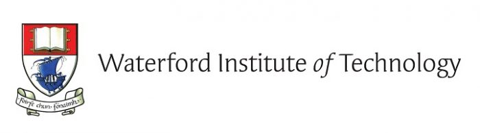 KOM | Waterford Institute of Technology College Transfer Programs