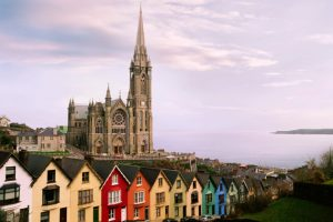 Image from 'What does Cork (Ireland) have to offer?'