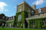 University of Gloucestershire – 'Make It' campaign