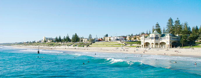 perthbeach