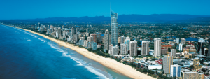 Image from 14 Reasons to Study at a Gold Coast University