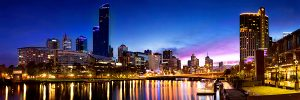 Image from 15 Interesting Facts About Melbourne