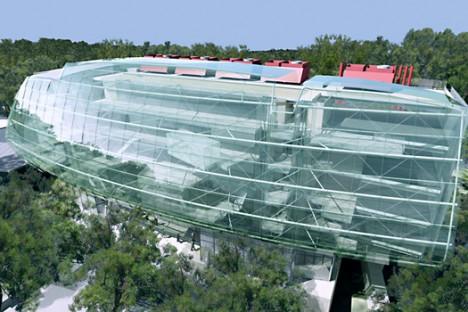 Sir-Samuel-Griffith-Building-468x312