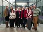 First UK Doctorate of Physiotherapy Course Launched at RGU