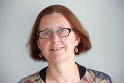 Image from 'Bangor Professor elected a Fellow of the British Academy'