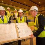 New Flagship Venue Built at IT Sligo