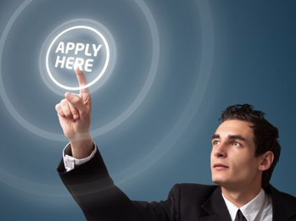 KOM | What We Do (apply)