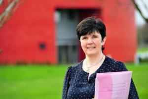 WIT Lecturer Appointed Chair Of The Irish Academy Of Management