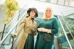 IT Sligo School Of Business Opens Constance Markievicz Building