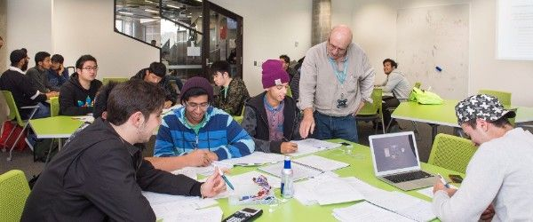 LaTrobe University Scholarship Update 2018 pt3