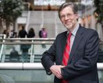 RGU Awarded £4.2Million To Expand Its Work-Based Learning Degree Programme
