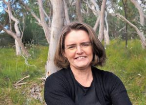 Literary Prize For Flinders University Science Writer