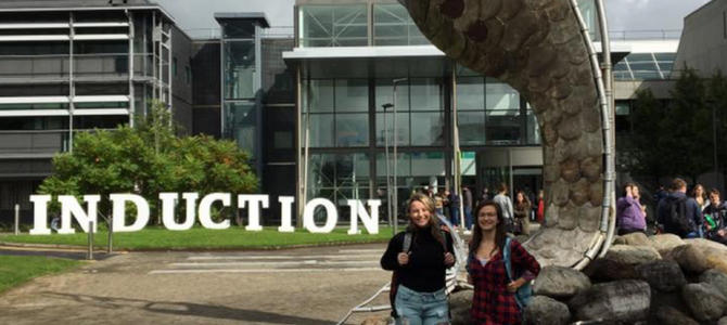 Image from The Bachelor of Business add-on at IT Sligo – Student Blog