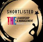 University of Gloucestershire Shortlisted for Two National Awards