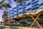 La Trobe University Has Been Ranked 59th In The World
