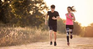 Image from 'New Research From Curtin University Finds 'Mind Over Matter' Key To A Healthy Lifestyle'