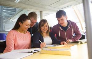 Image from 'Top Tips For Settling In To Your Home Away From Home At Waterford Institute Of Technology'