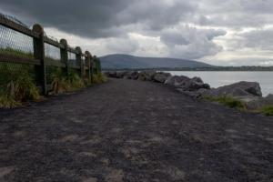 Image from The First Month of Studying Abroad at IT Sligo