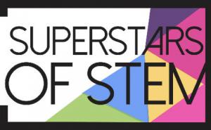 Image from Macquarie University's 2018 STEM Superstars Named