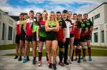 IT Carlow Ranks 2nd Among All Universities and IoTs by Student Sport Ireland