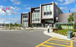 Centennial College, Progress Campus