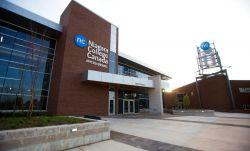 Niagara College, Welland Campus